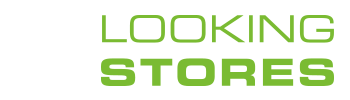 looking-store